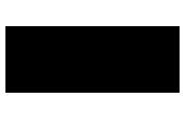 client-logo-afp