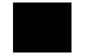 client-logo-aixsponza