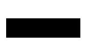 client-logo-banfield