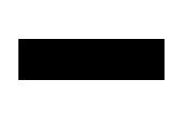 client-logo-bbc