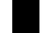 client-logo-cardboardcastle