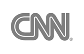 client-logo-cnn