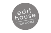client-logo-edithouse