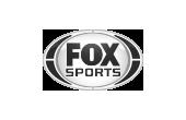 client-logo-foxsports