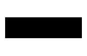 client-logo-fuse