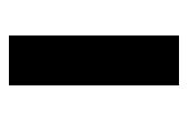 client-logo-jayse