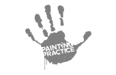client-logo-paintingpractice