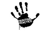 client-logo-paintingpractice