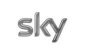 client-logo-sky