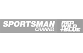 client-logo-sportsman