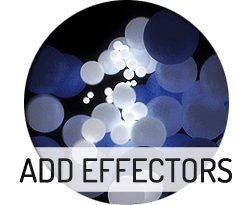 frontpage-bubble-add-effectors-button