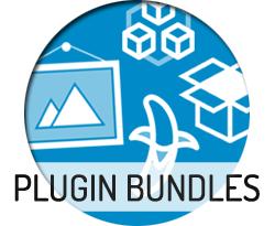 frontpage-bubble-bundles-button