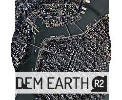 frontpage-bubble-dem-earth-2-01