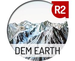 frontpage-bubble-dem-earth-2