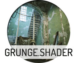 frontpage-bubble-grunge-shader-button