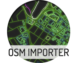 frontpage-bubble-osm-importer-button