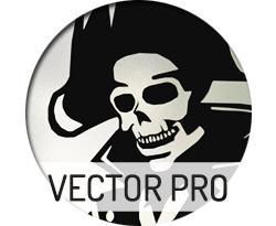 frontpage-bubble-vectorizer-pro-button