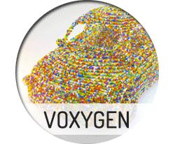 frontpage-bubble-voxygen