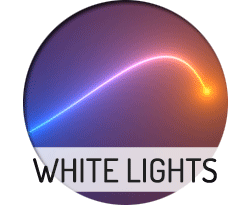 frontpage-bubble-white-lights-button