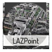 lazpoint logo