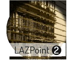lazpoint