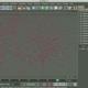 Bildschirmfoto 2014-04-06 um 15.53.19
